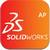 SoildWorks