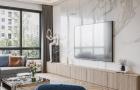 《马良Corona渲染五》住宅样板高级写实渲染教程