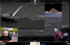玛雅文明艺术探索环境场景概念设计数字绘画视频教程
