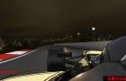 疯狂帅气十足的赛车动画AE模板