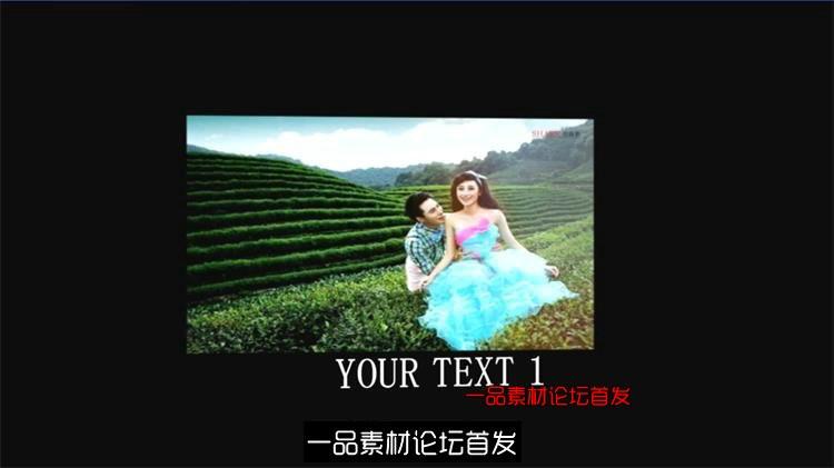 zpuwaqjxelx3538893.jpg
