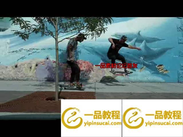 vbyago2p3o0276686.jpg