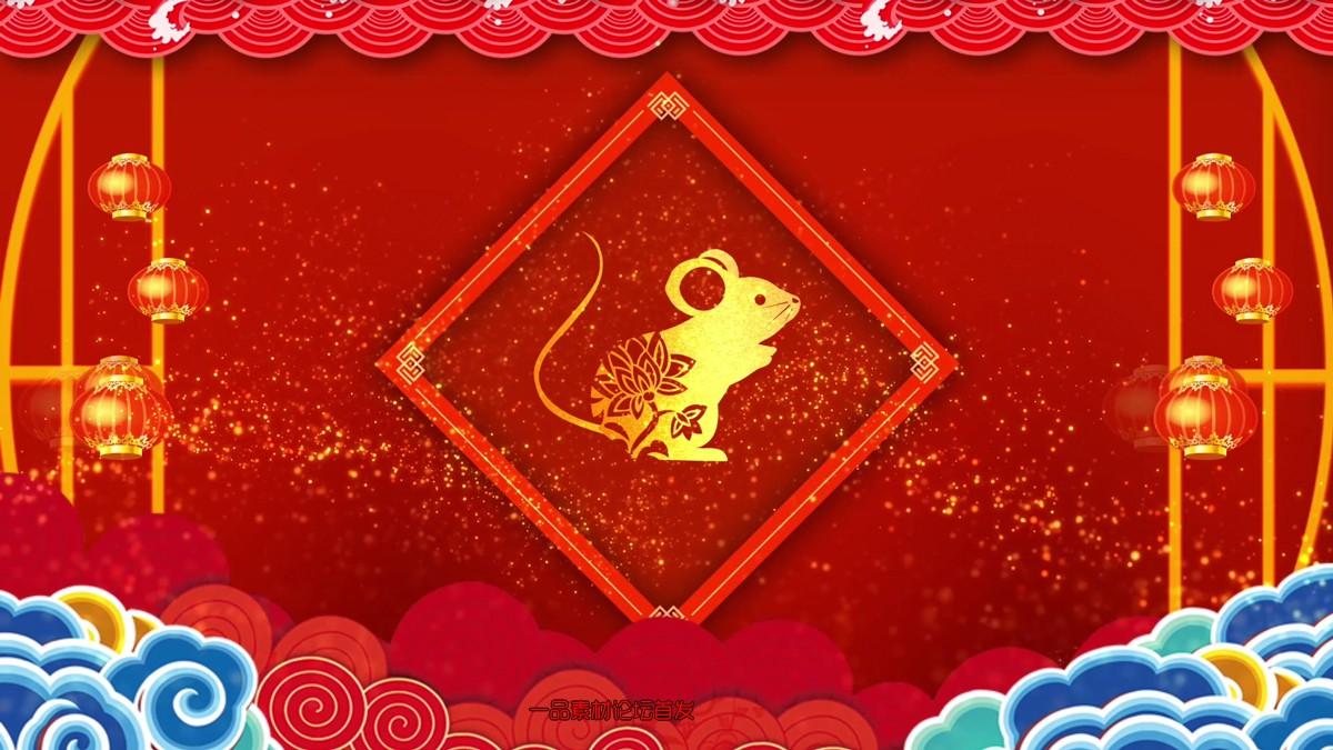 粒子金鼠无限循环led背景视频_1579092797523.jpg