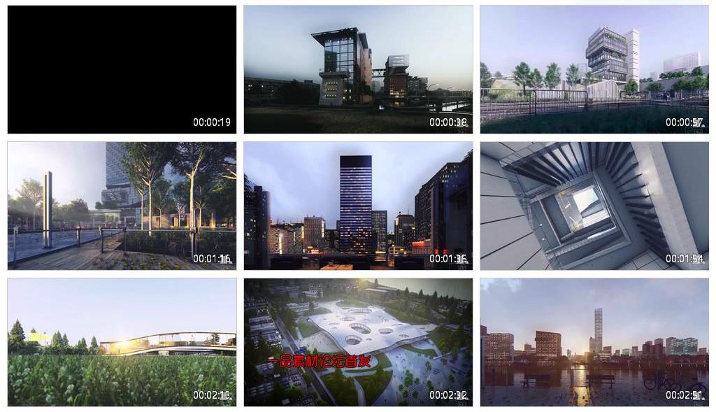 Lumion-KJJstudio宣传片 [20200715-123305].jpg