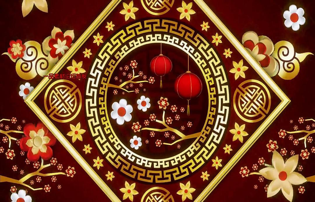 新春春节[00-00-02][20210123-165604637].jpg