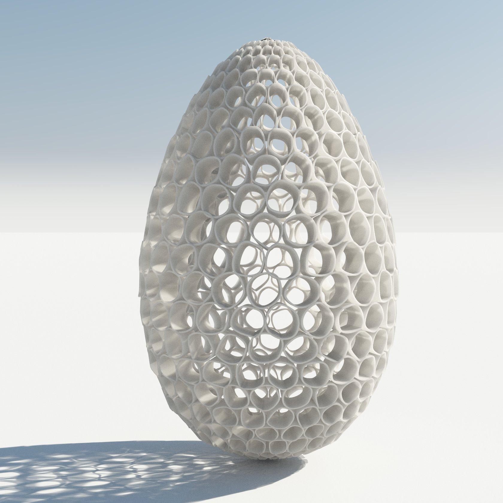 GEO rubber-egg 001.jpg