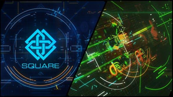 High_Tech_Logo_V11_Preview_IMG.jpg