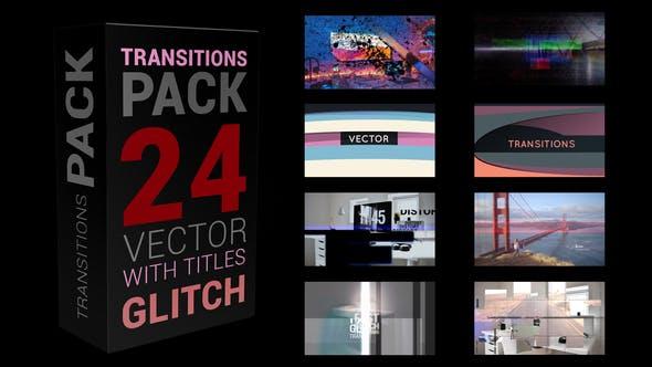 Transitions Pack 01.jpg