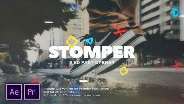 Stomper Fast Opener BIG SHOT 01.jpg