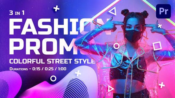 Image-Colorful Street Style Fashion Promo-PR-02.jpg