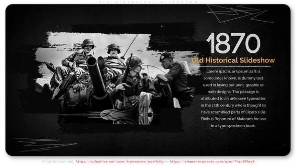 Old Historical Slideshow 1920x1080.jpg