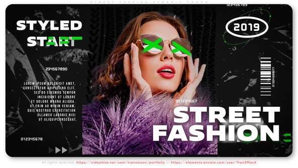 Street Fashion Dynamic Promo 1920x1080.jpg