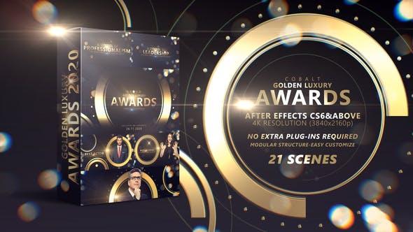Cobalt Golden Awards Preview Image.jpg