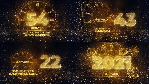 New Year Countdown 2021_Image.jpg