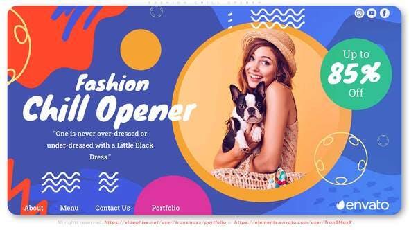 Fashion Chill Opener 1920x1080.jpg