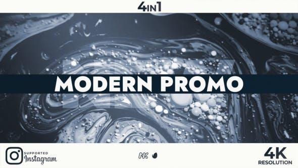 New_Modern_Promo_Preview.jpg