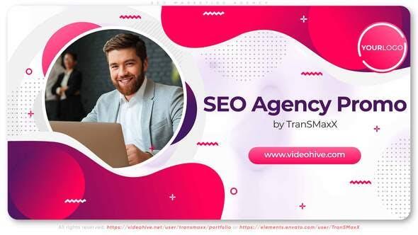 Seo Marketing Agency Promotion 1920x1080.jpg