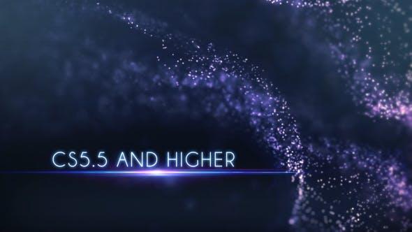 Glitch Titles Preview.jpg