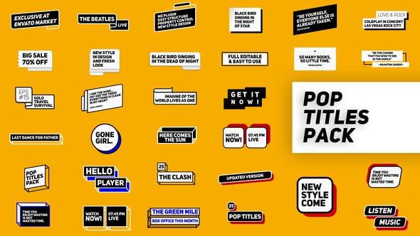 Pop Titles Preview.jpg