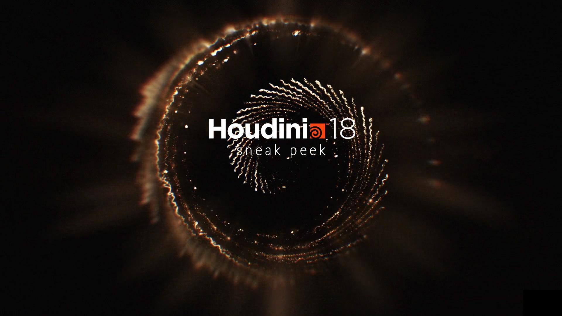 agancg-houdini-18_sneak_peek.jpg