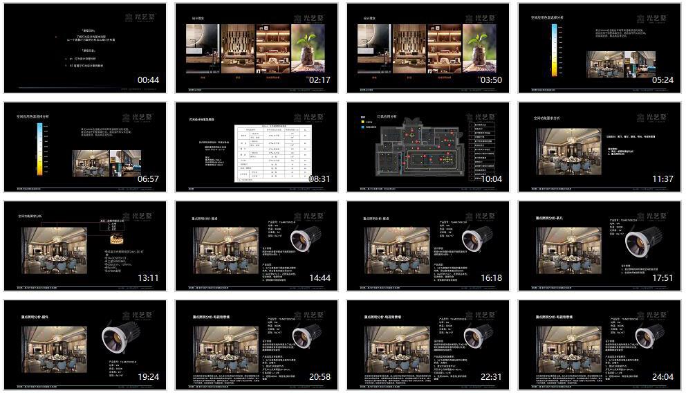 03.灯光设计-怎么与空间结合营造灯光氛围[20210723-165157921].jpg