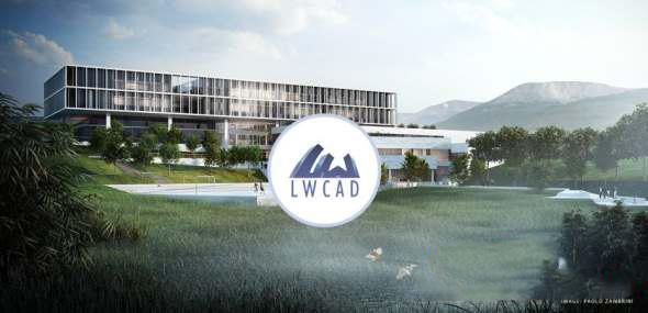 LWCAD-5.5.jpg