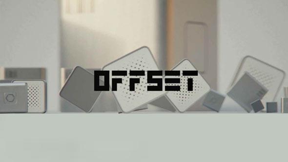 Motion-Design-School-–-Offset-effector.jpg