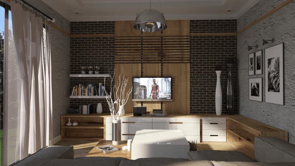 Living-room-Brightnes-25-e1605512899117.png