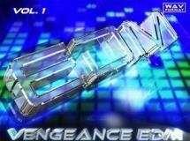 音效下载Vengeance EDM Essentials Vol 1 WAV