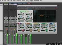 Avid Pro Tools Tutorials