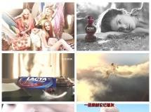 欧美高端产品高清广告精选合集(三)