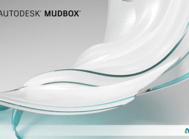 Autodesk Mudbox 2022 Win 中文版/英文版/多语言版/破解版