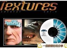 Total Textures Vol 04