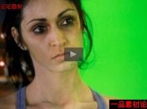 Nuke绿屏键控视效合成技术视频教程,Udemy Advanced VFX Composi