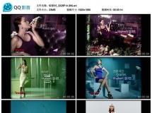 瓶装饮品3广告视频-日韩广告参考欣赏