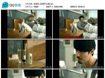 XERO药物广告视频-日韩广告参考欣赏