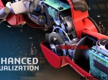 SolidWorks系列软件所有版本合集2014到2019
