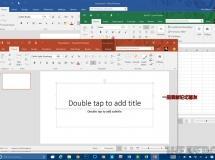 Microsoft Office Professional Plus 2016 V16.0.4366.100 ...