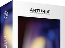 Arturia V Collection 4 v4.0.1 WiN