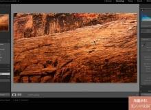 Lightroom CC全面核心训练视频教程 Digital Tutors Introd ...