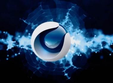 C4D基础教程1-Cinema 4D Complete Vol.1 The Essentials