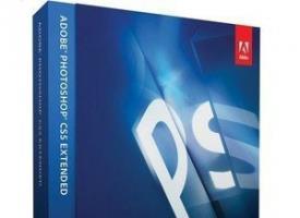 Photoshop CS5入门视频教程