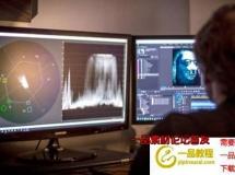 视频调色曝光调节PR教程 Lynda – Premiere Pro Guru: Fixing Video Color and Ex ...