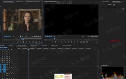拍摄镜头到电影后期制作详细过程视频教程
