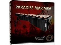 音效下载Orange Tree Samples Paradise Marimba KONTAKT