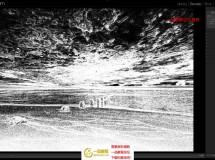 风景摄影艺术-日出,日落,夜间摄影与思考视频教程 3.11GB