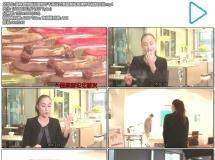 美味食物甜品蛋糕下午茶休闲设计画室展览高清宣传特写视频实拍