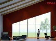 室内设计Revit 要点设计开发技术