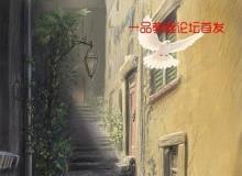 《Corel Painter 12基础入门视频教程》德语版