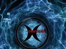 Brand X Music全集3.5G大包 专业电影预告专题片音乐